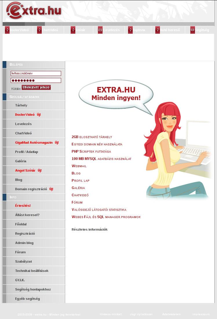 extra-hu-2010-kep