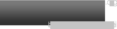 nagyattila.org retinásított logó