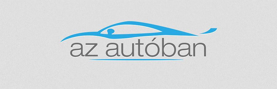 az-autoban-logo-hatter-2