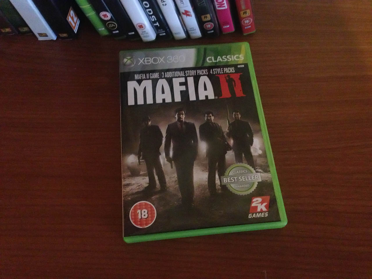 mafia-2-directors-cut-xbox-360