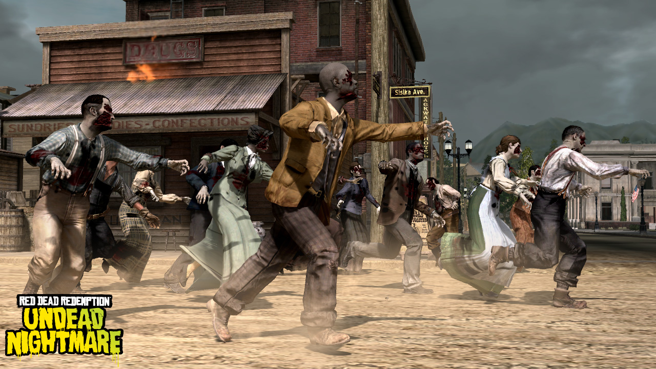 red-dead-redemption-undead-nightmare