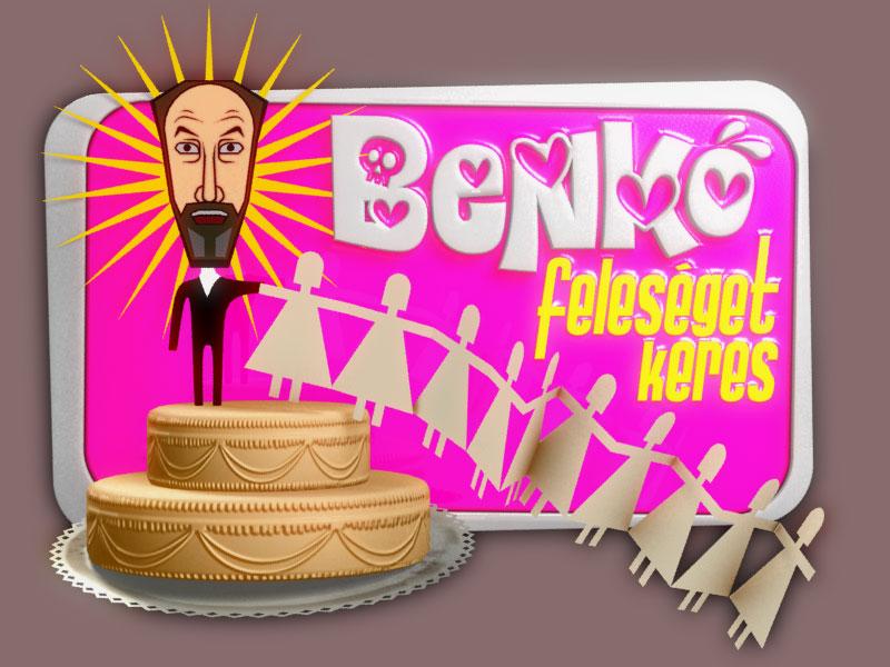 benko-dugni-megy