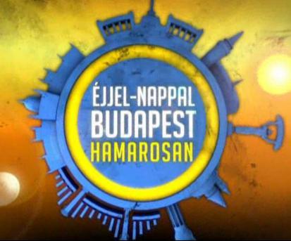 ejjel-nappal-budapest