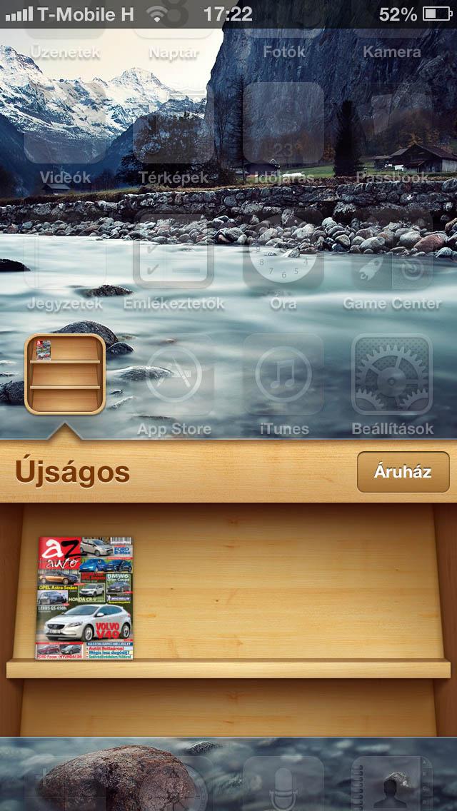 iphone-5-milyen-app-hasznalok-2