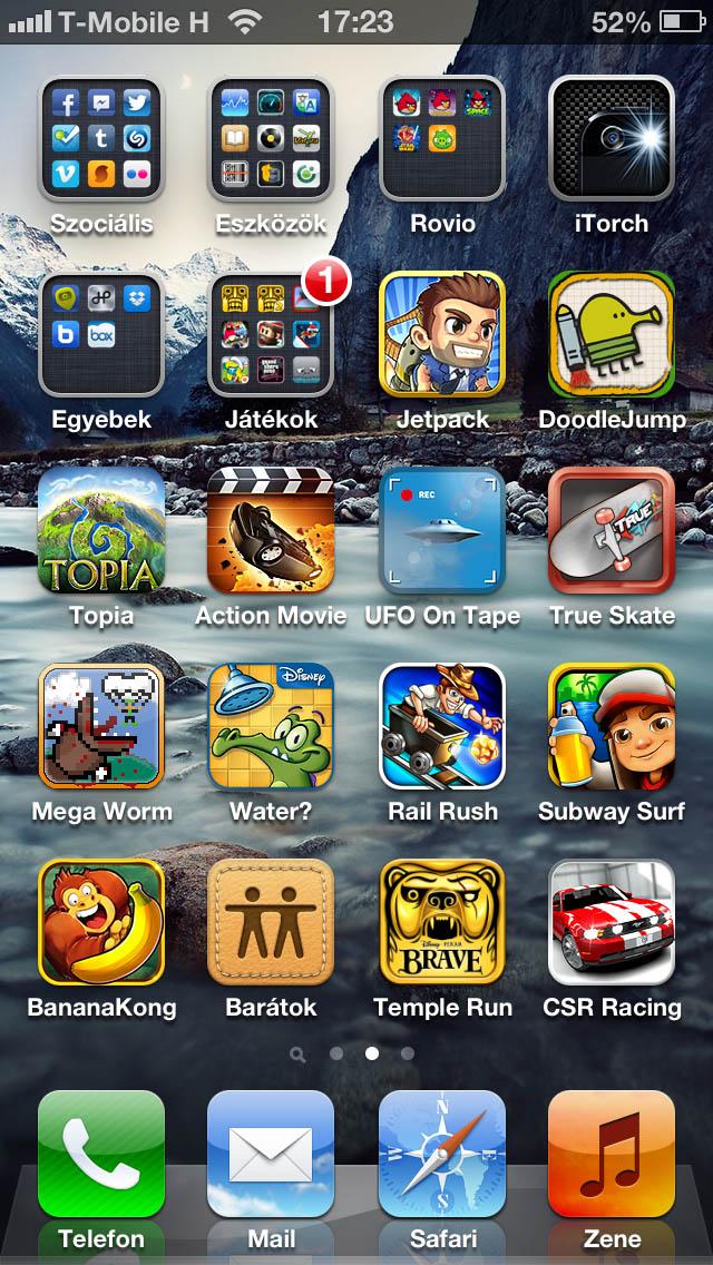 iphone-5-milyen-app-hasznalok-3