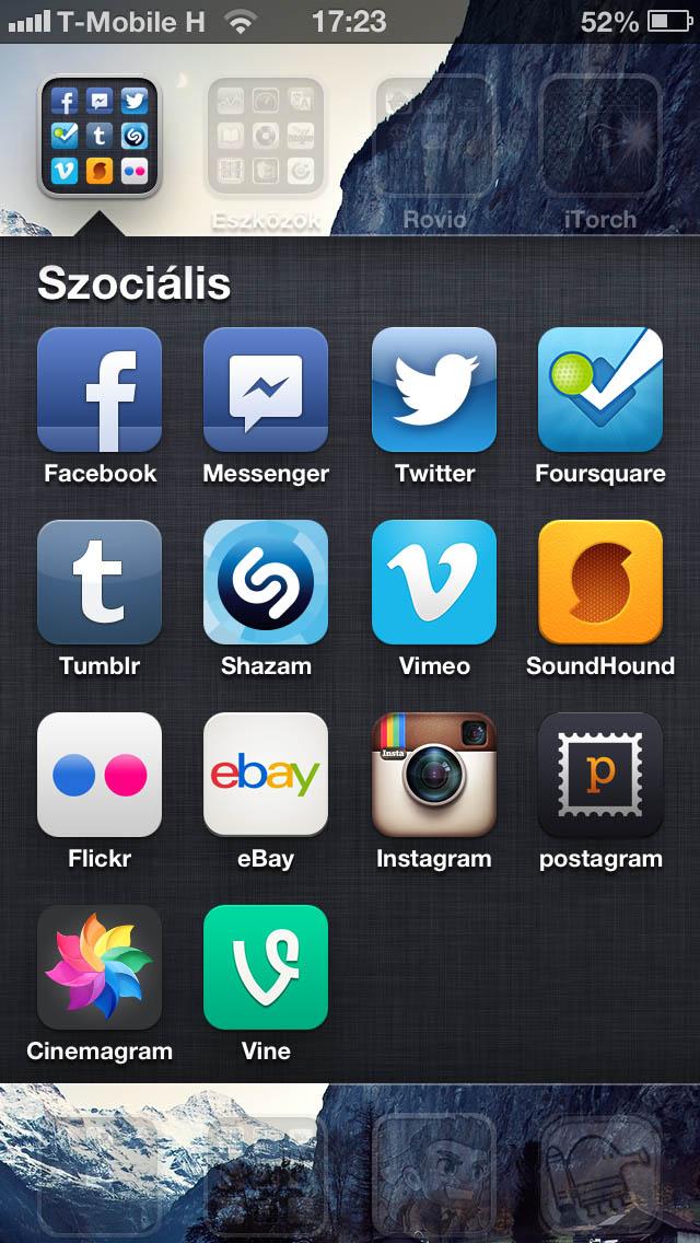 iphone-5-milyen-app-hasznalok-4