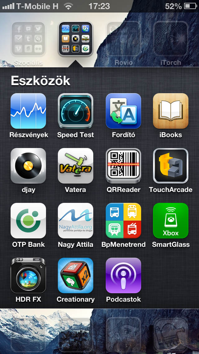 iphone-5-milyen-app-hasznalok-5
