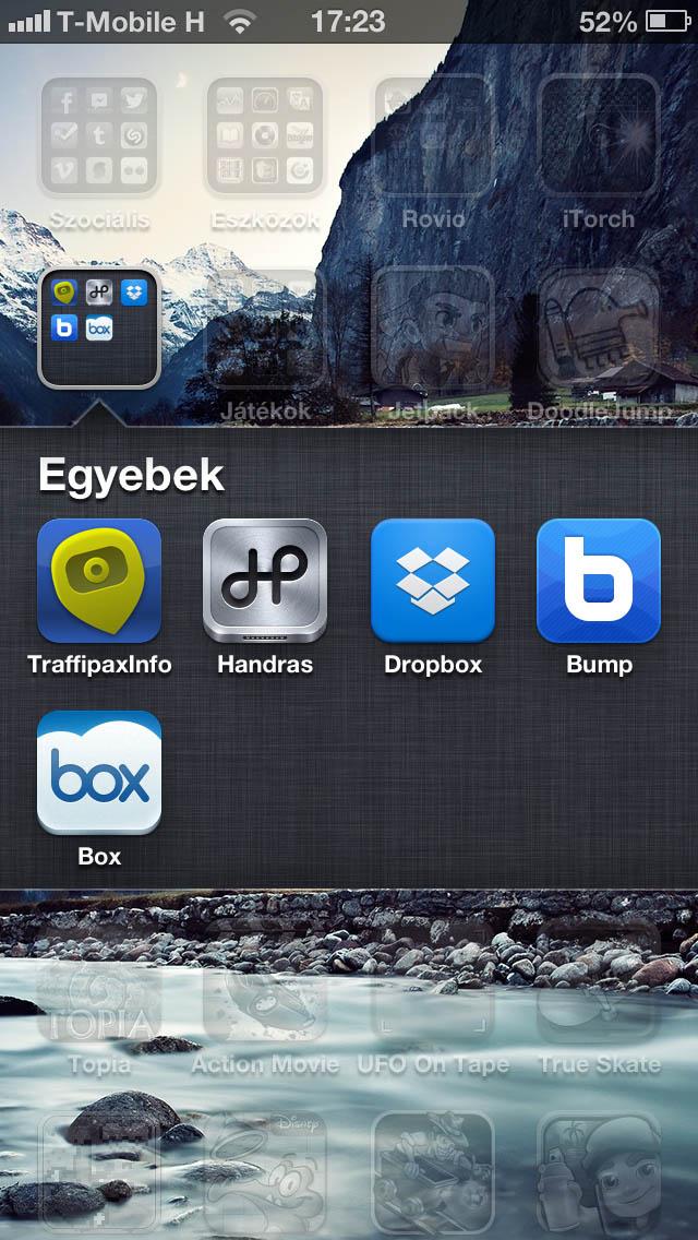 iphone-5-milyen-app-hasznalok-7