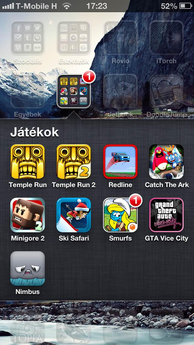 iphone-5-milyen-app-hasznalok-8