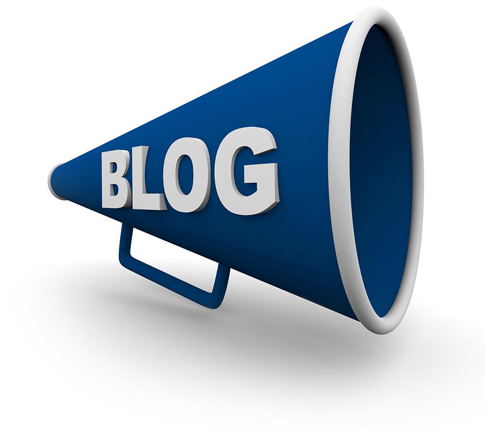 szemelyes-blog