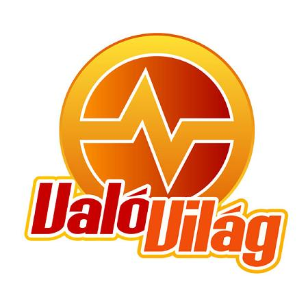 valo-vilag-logo