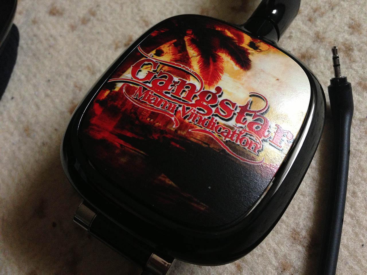 astro-gaming-a30-gangstar-2