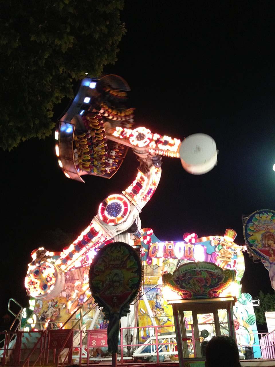 vidampark-repulo-cirkusz