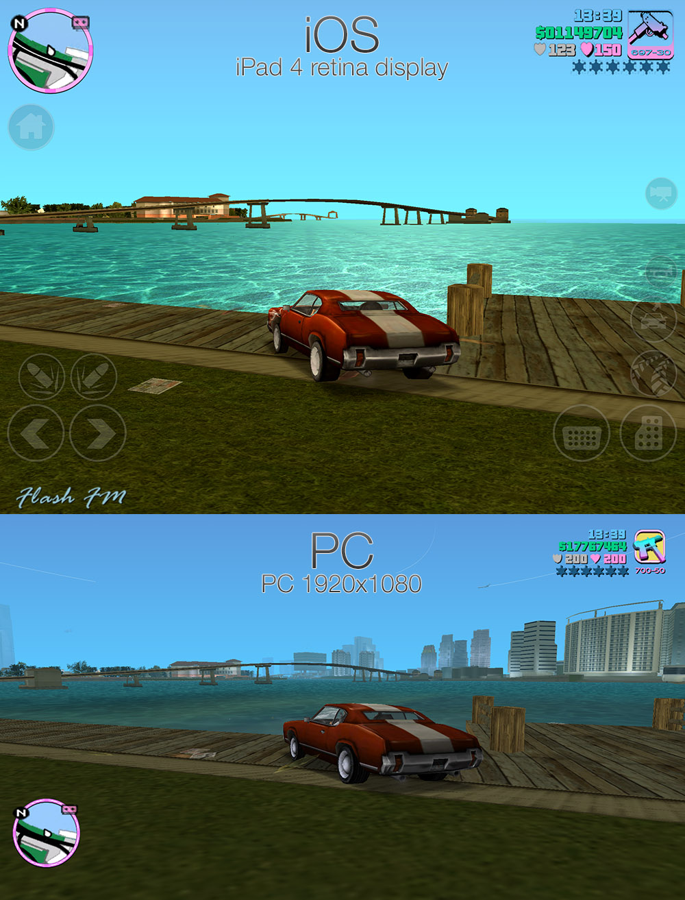 vice-city-pc-vs-ios-2