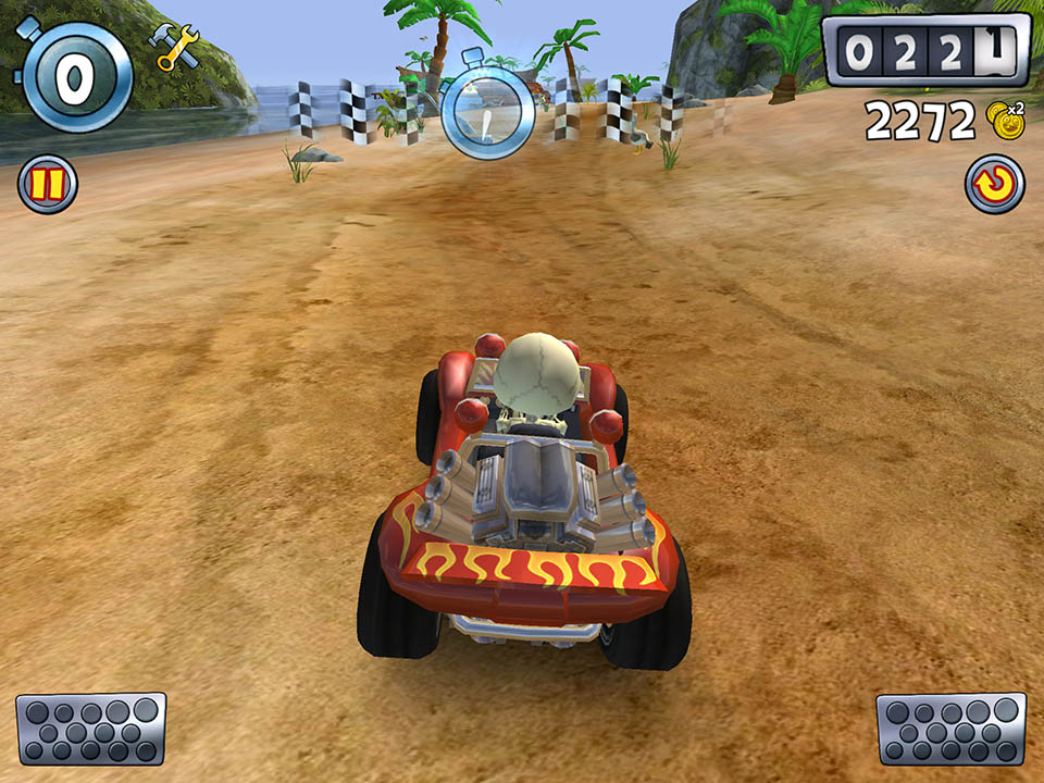 beach-buggy-blitz-1