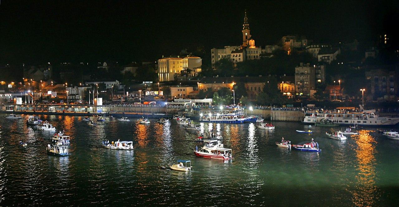 belgrad-szerbia