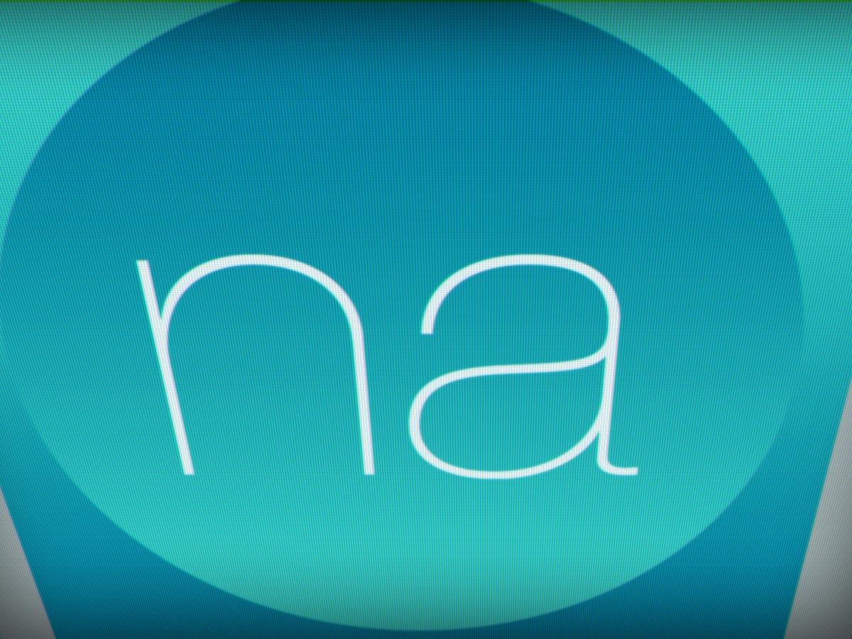 blog-retina-felvarras-ikon