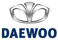 gmlogo Logodaewoo