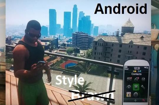gta-5-android