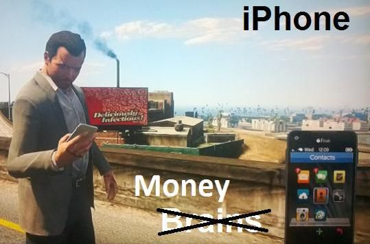 gta-5-iphone