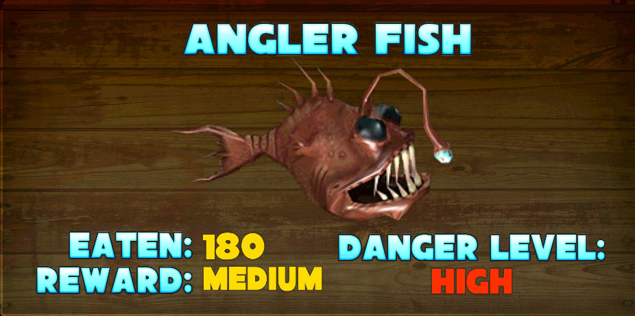 hungry-shark-evolution-angler