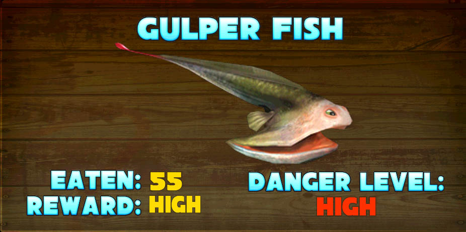 hungry-shark-evolution-gulper