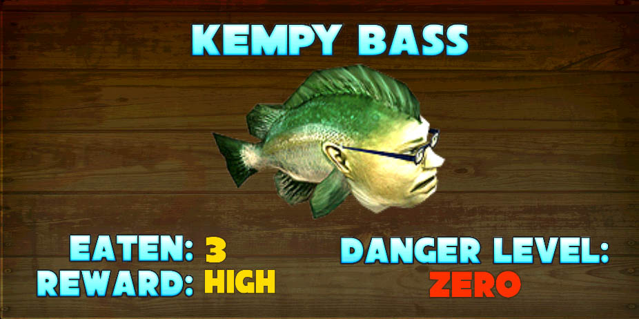 hungry-shark-evolution-kempy-bass