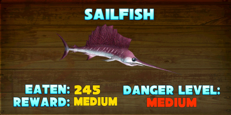 hungry-shark-evolution-sailfish