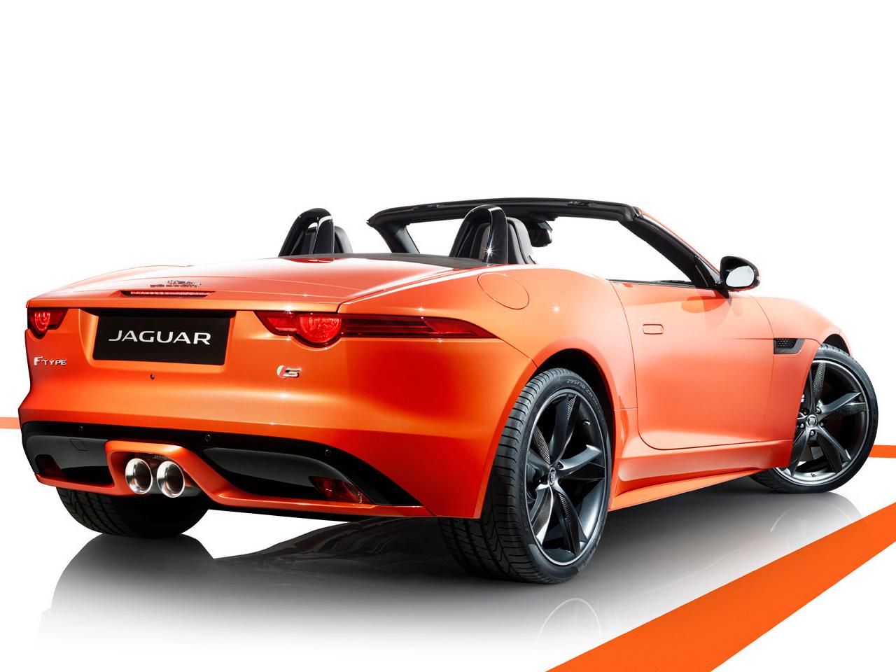 jaguar-f-type-firesand