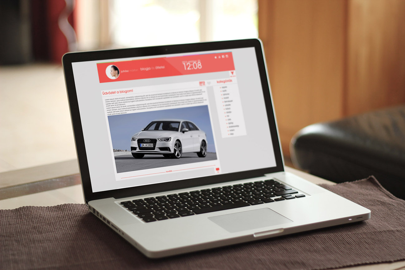 juhasz-marton-laptop