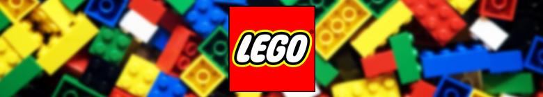 lego-linkek