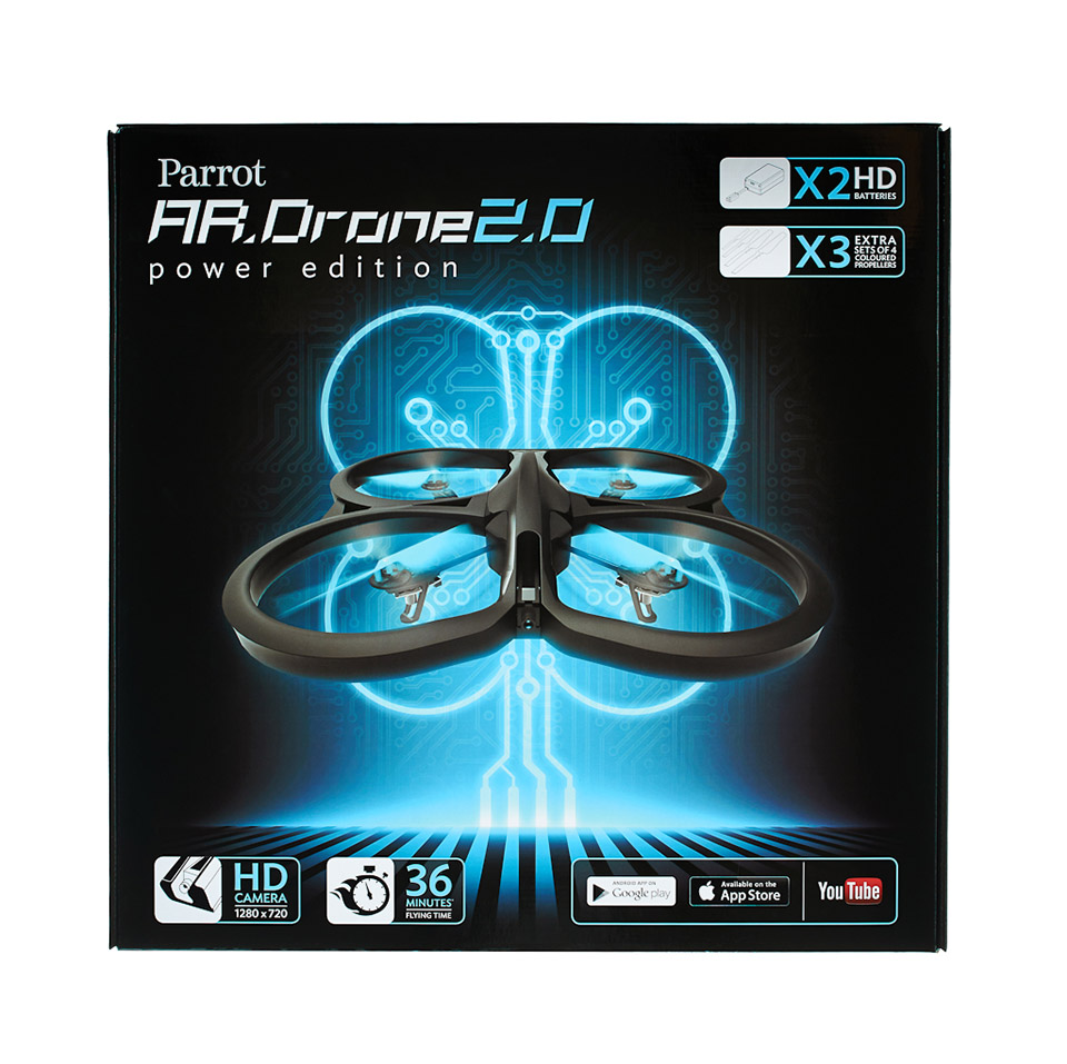 parrot-ar-drone-2-0-power-edition