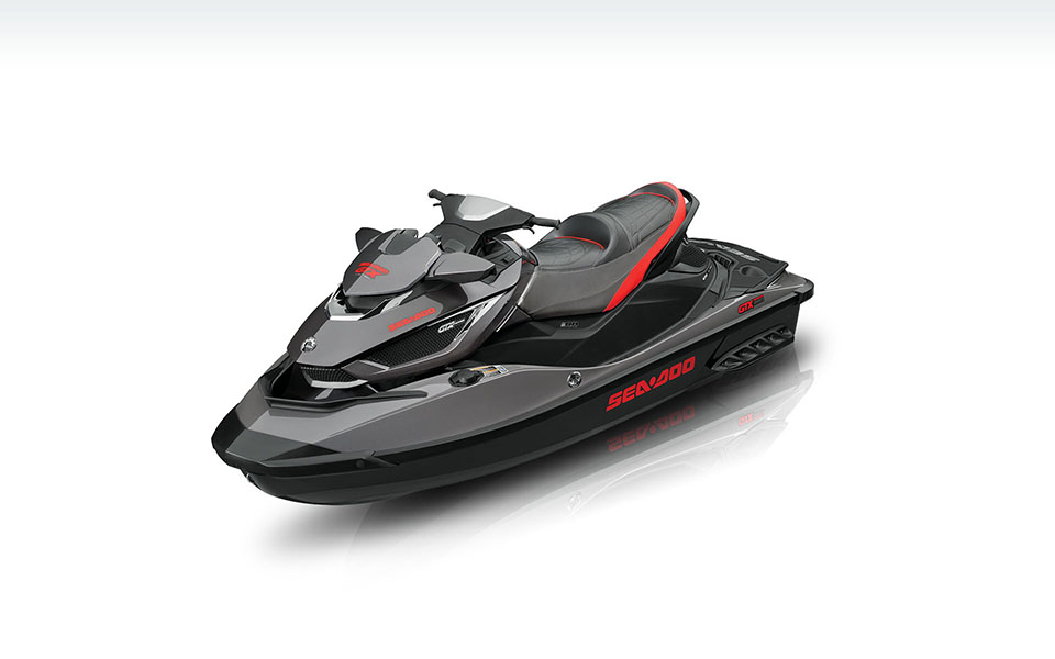 seadoo-gtx-limited-is-260
