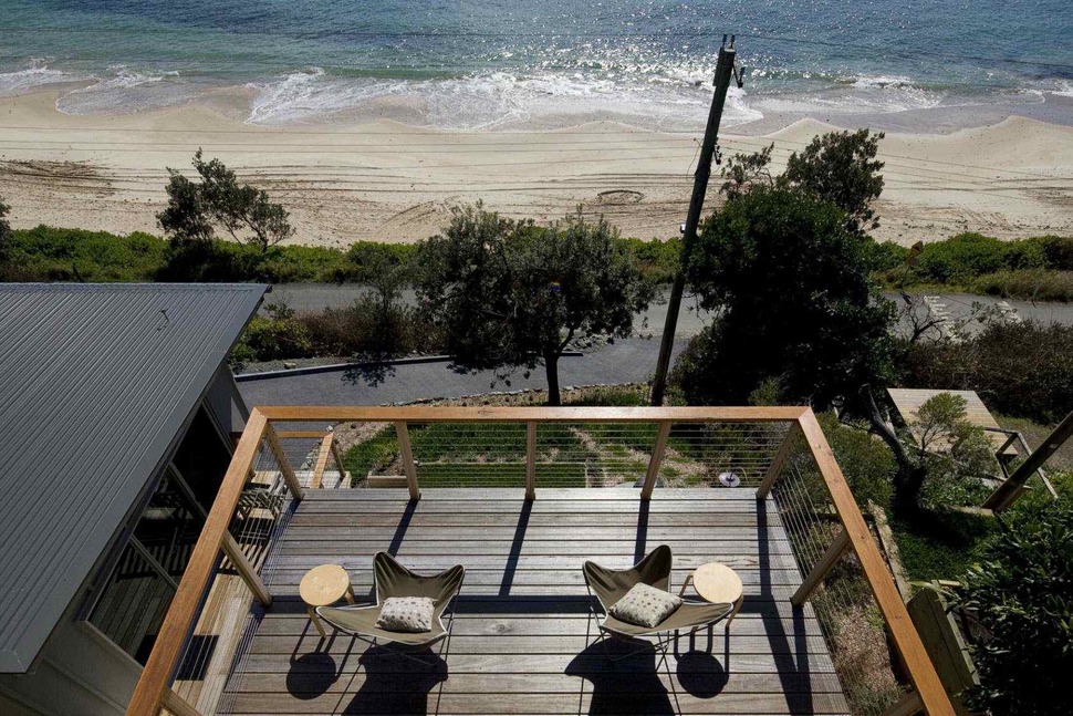 seaside-sydney-respite-scenic-covered-patio-rooms-2-roof-deck-driveway-thumb-970xauto-21125