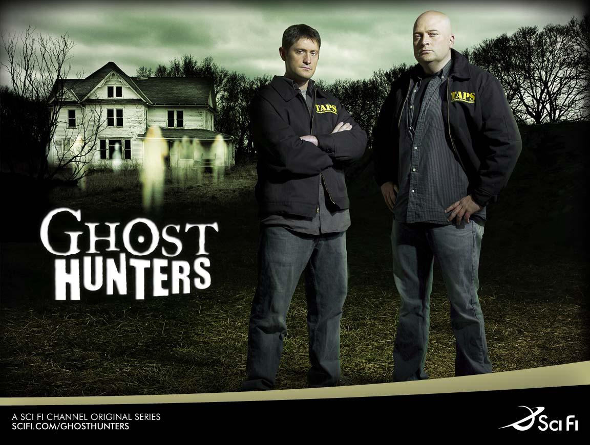 ghost-hunters-szellemek-nyomaban