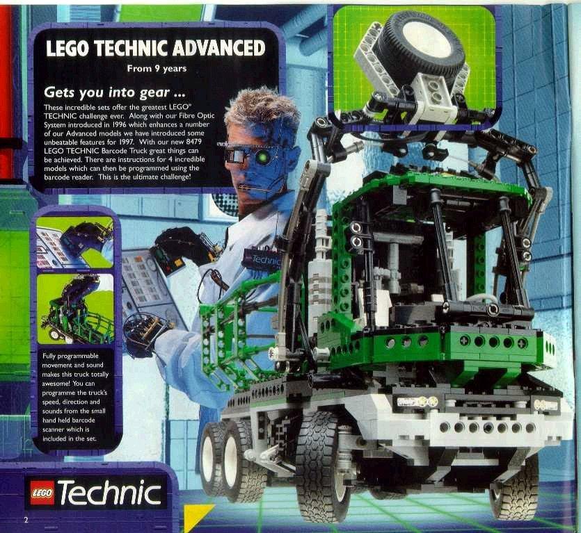 lego-8479