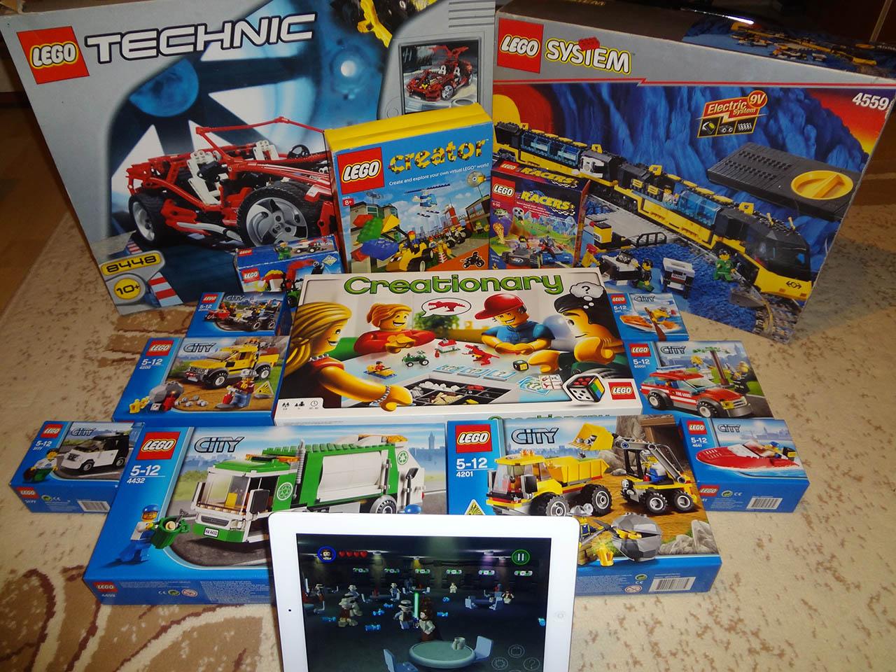 lego-keszletek