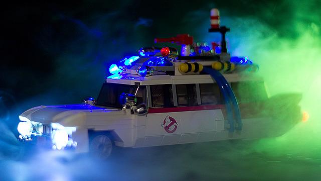 lego-szellemirtok