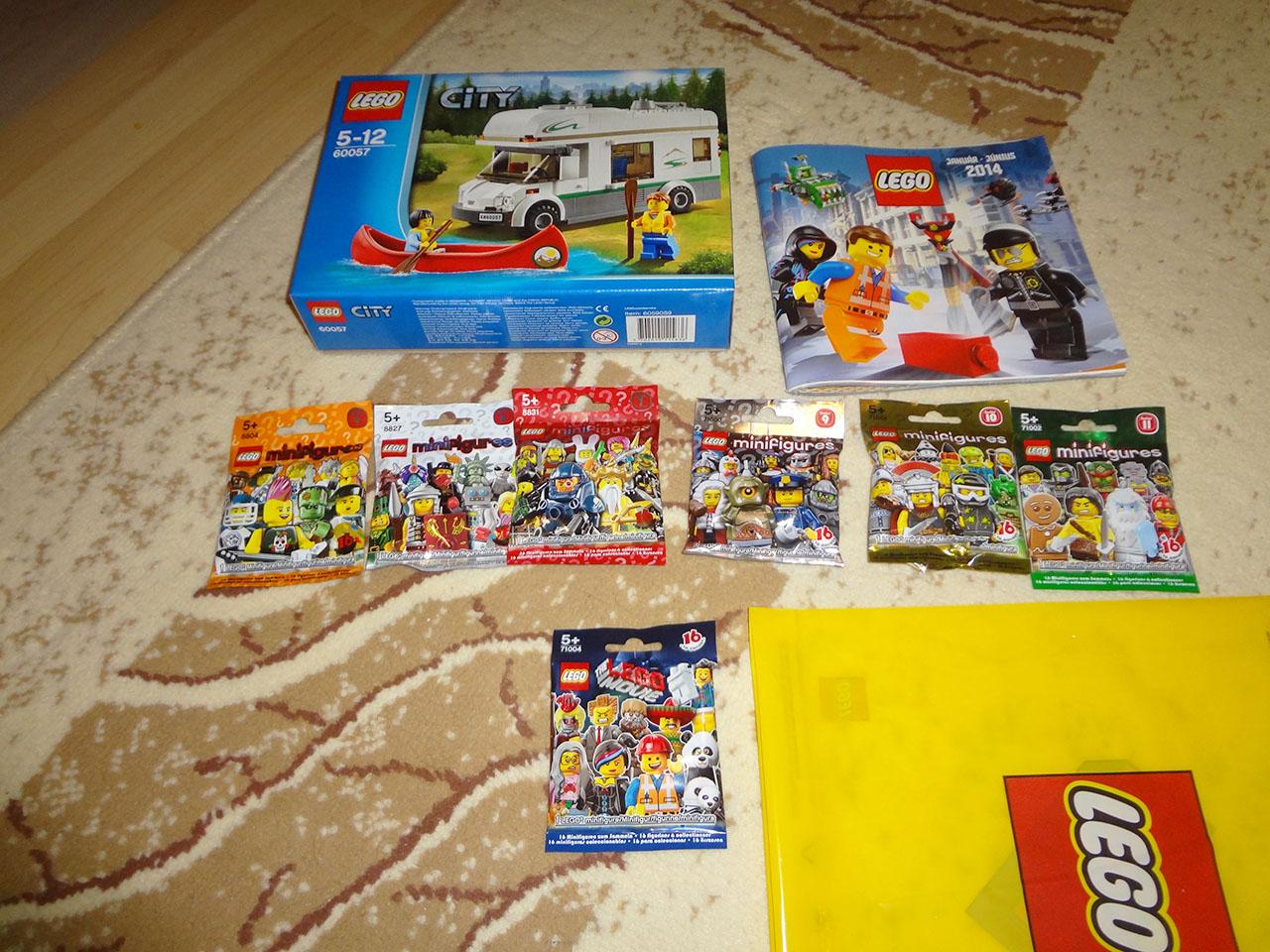 lego-szerzemeny-1-1