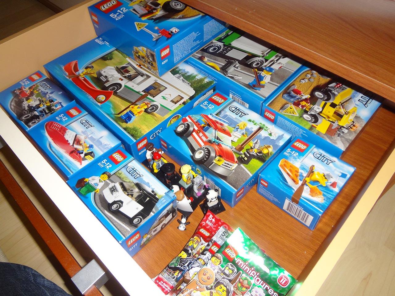 lego-szerzemeny-1-4