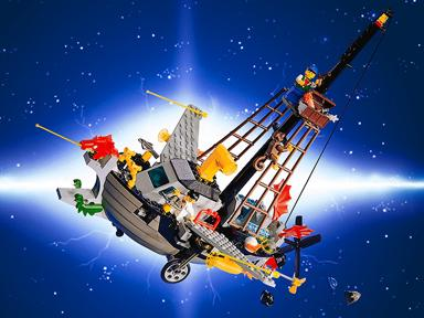 lego-time-cruisers