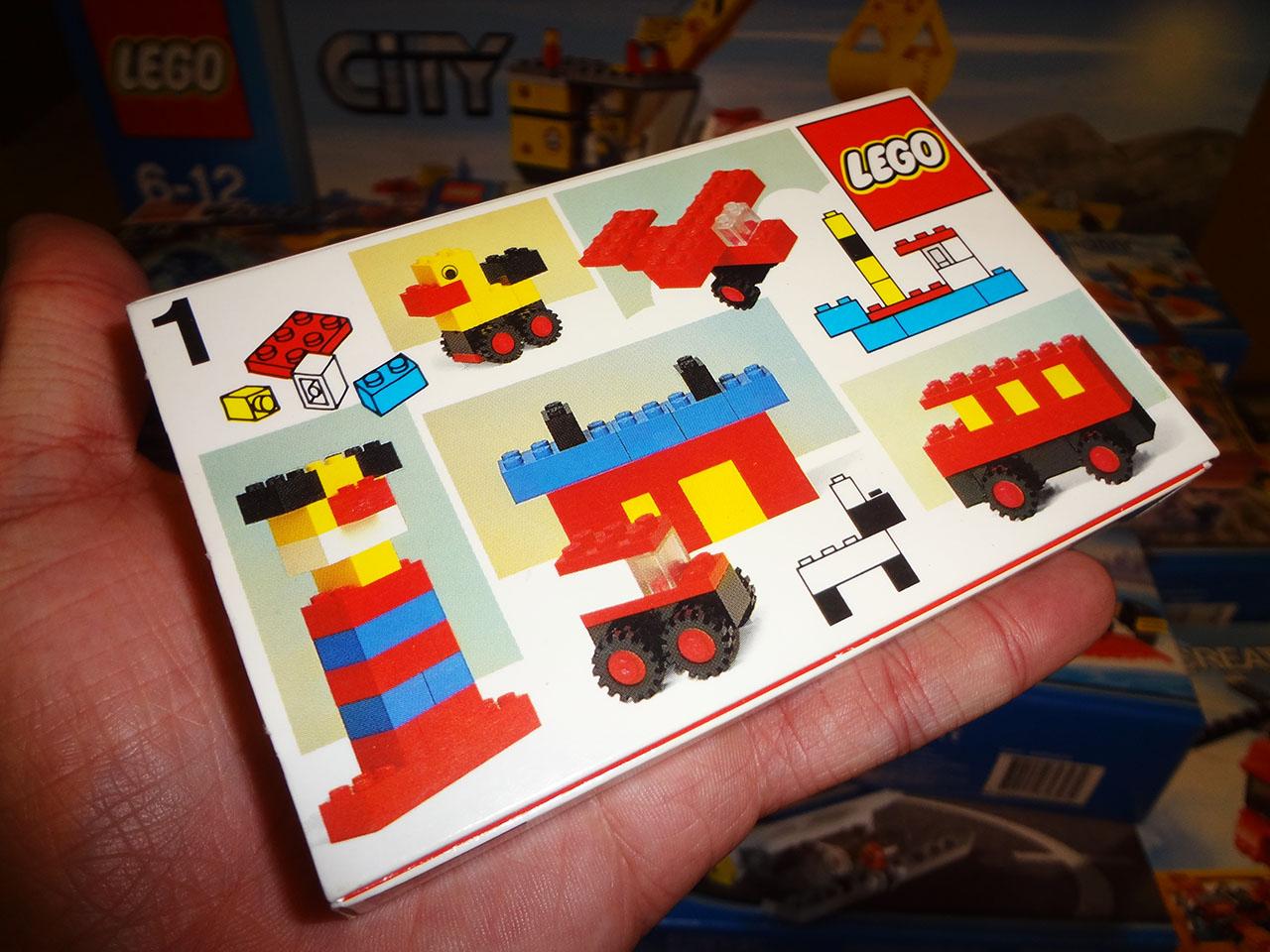 lego-1-11-3