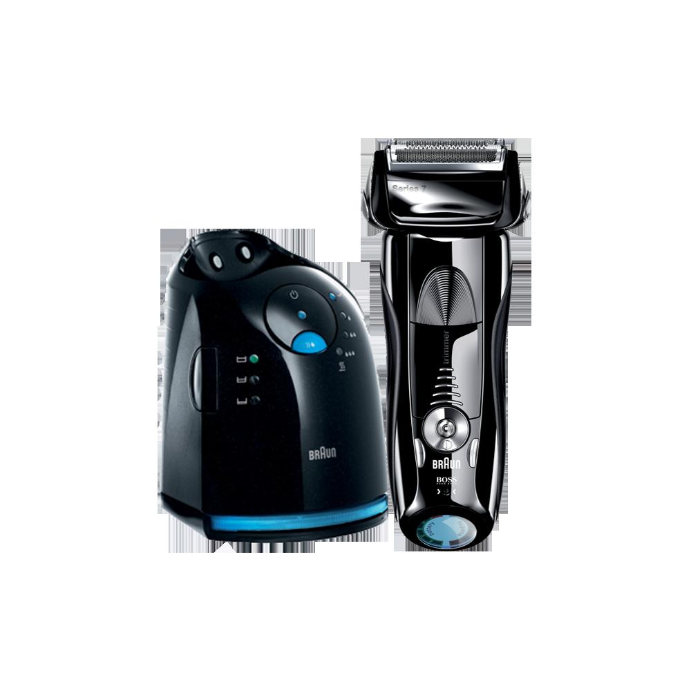 braun-shaver-series-7-790cc-limited-boss-edition
