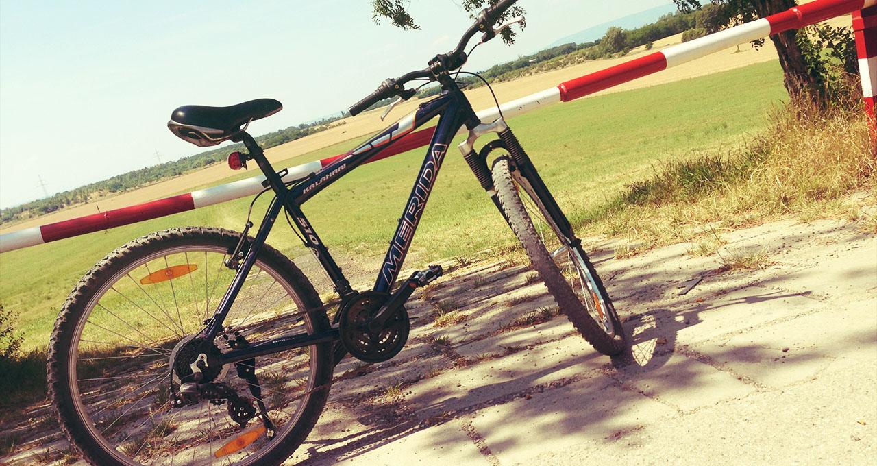 merida-biciklim