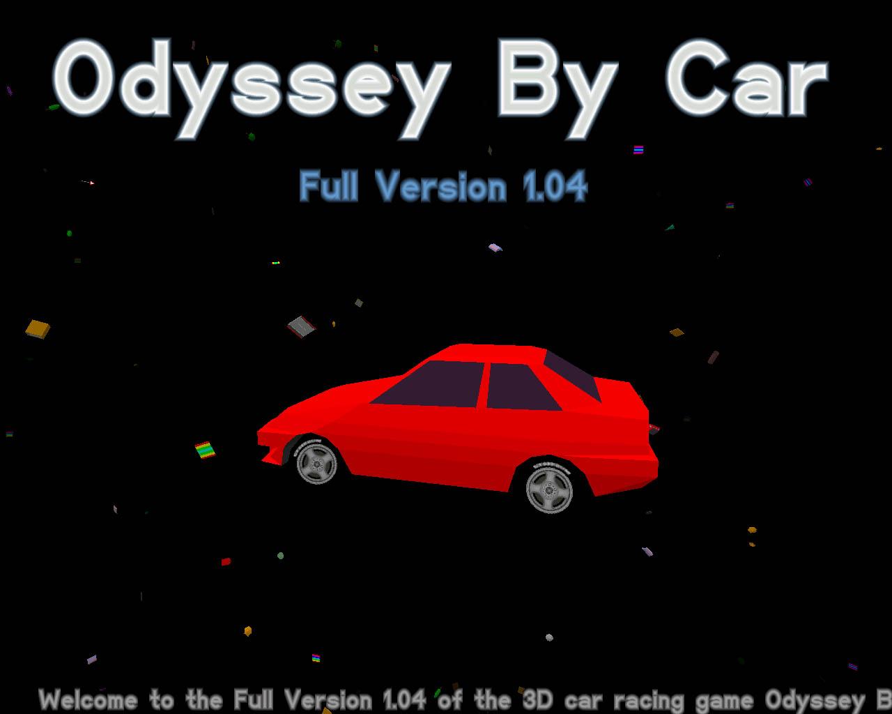 odyssey-by-car-1