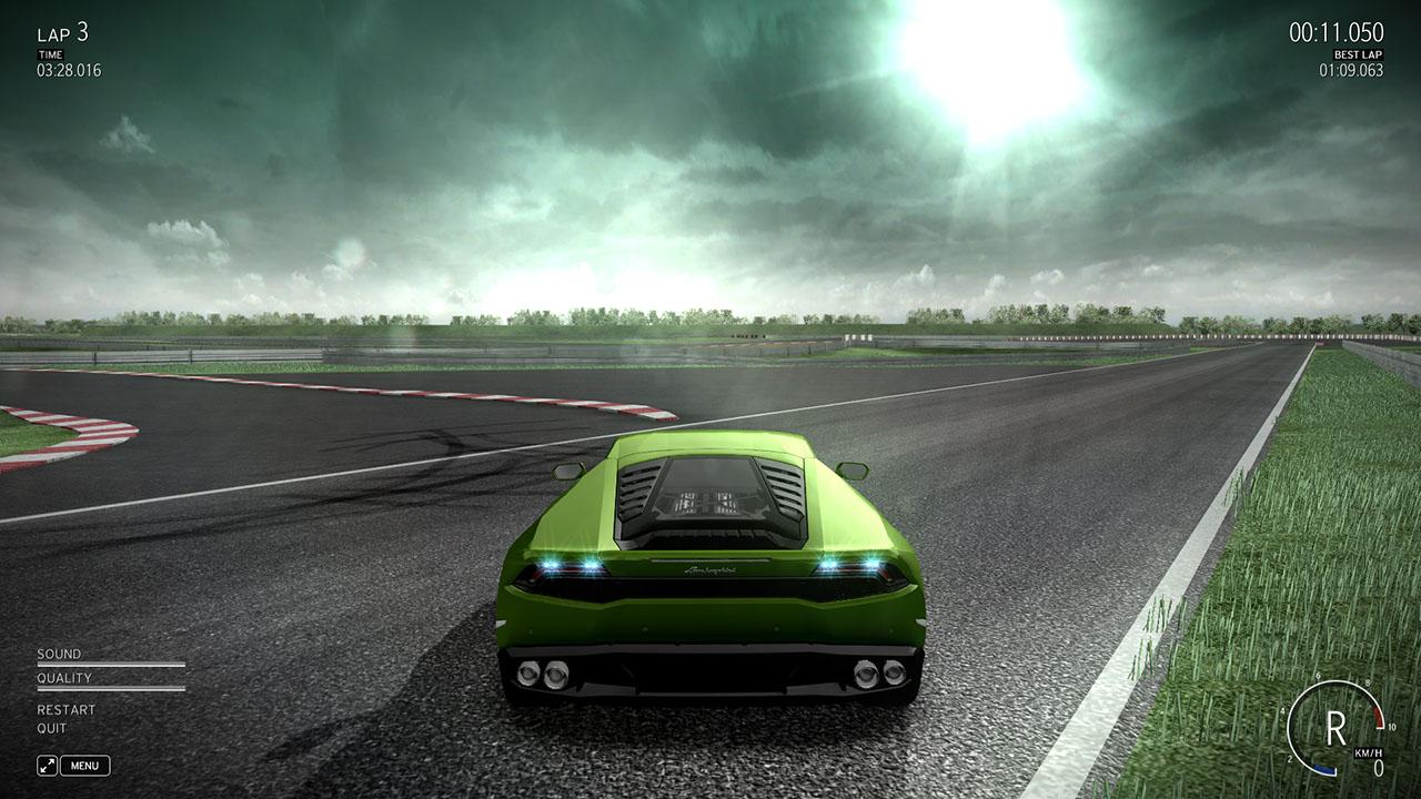 drive-my-huracan-1