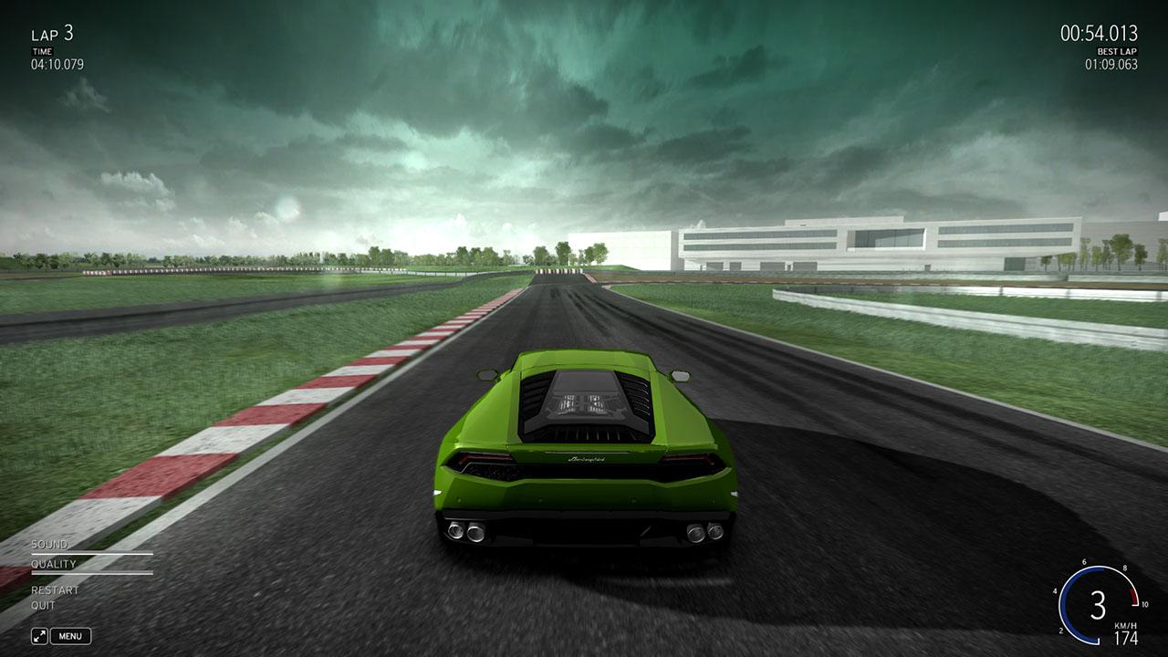 drive-my-huracan-2