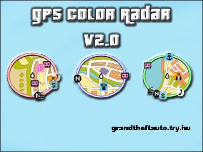 gps-color-radar-v2