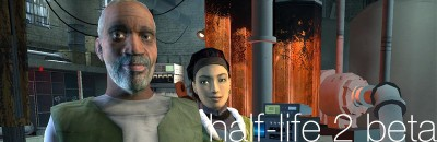 half-life-2-beta-kep