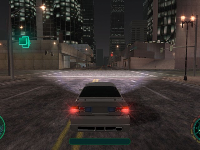 midnight-club-2-2